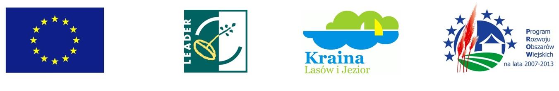 logo_prow_klj