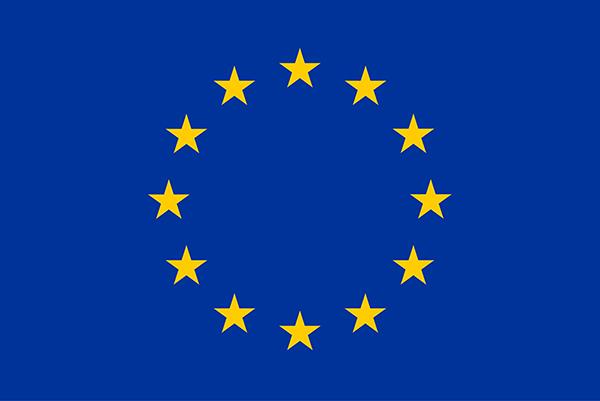Ilustracja do informacji: Wybory do Europarlamentu - klauzula informacyjna