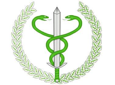 Ilustracja do informacji: Informacja Powiatowego Lekarza Weterynarii
