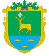 Logo: Cuman